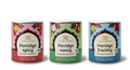 3in1 Bio-Porridge im Set »Classic Ayurveda«