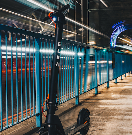Which Electric Scooter should you buy in 2019?