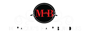miracles hair bundle