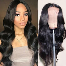 Load image into Gallery viewer, MIRACLE AMAZING LACE WIGS