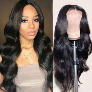 MIRACLE AMAZING LACE WIGS