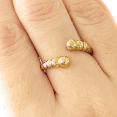 bliss-gold-plated-brass