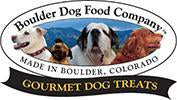 Boulder Dog Food Company - Wholesale