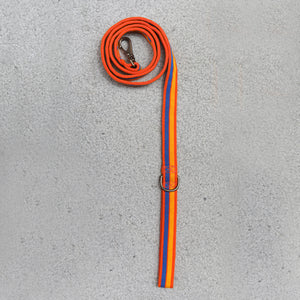 Bahia Leash