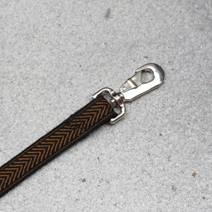 Rella Leash