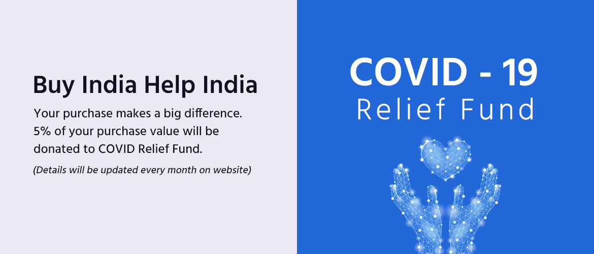 golden sand covid relif fund