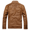Mens Leather Motorcycle Jacket Designer High Quality The Best Top 10 Top 20 Top Top 50 Best Brand Featured Magazines Schott NYC Wilsons Leather Smooth Comfortable Blazer Macys Tommy Hilfiger Motorcycle Biker Street Bike Motor Bike Vegan PU Genuine Top Notch Cheap Summer Sale Affordable Amazing Neiman Marcus Bloomingdales Ralph Lauren All Saints Overland Banana Republic