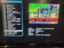Load image into Gallery viewer, Amiga MegaAGS for Mister FPGA -All whd games and Demos-32gbMicro SD Card-New