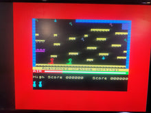 Load image into Gallery viewer, ZX Spectrum for Raspberry pi400 32gb sdcard Distro