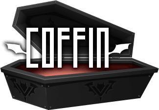 Amiga coffin r0.55 for v4 standalone only version , 32gb sdcard freeshipping - Amiga Vampire Coffin os