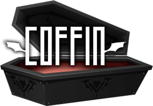 Amiga coffin r0.55 for v4 standalone only version , 32gb sdcard