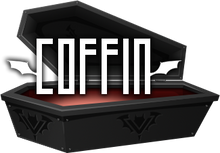 Load image into Gallery viewer, Amiga coffin r0.56 for V4 standalone only version , 32gb sdcard Latest Release