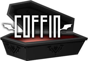 Amiga coffin r0.56 for V4 standalone only version , 32gb sdcard Latest Release