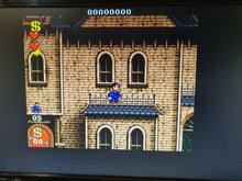 Load image into Gallery viewer, Amiga Amibian Raspberry Pi 3B/B+ 32gbMicro SD Card