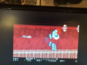 Retropie Amiga WHDLoad games Raspberry Pi 4 only 32gbMicro SD Card