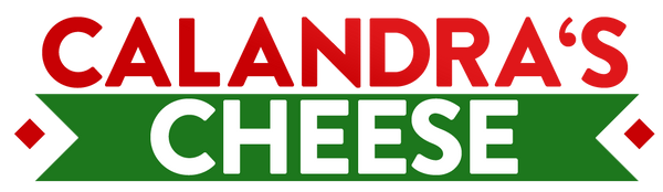 Calandra Cheese