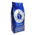 Caffe Borbone Blu Vending Whole Coffee Beans - 2.2 lbs