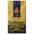 Dallmayr Prodomo Ground Coffee - 17.6 oz