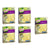 Knorr Salatkroenung Potato Salad Clear - 5 Pack