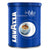 Lavazza inBlu Espresso Ground Coffee - 8.8 oz