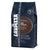 Lavazza Grand Espresso Whole Coffee Beans - 2.2 lbs