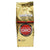 Lavazza Qualita Oro Beans - 250 grams