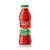 Mutti Tomato Puree with Basil, 25 oz
