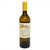 Fusion Napa Valley Verjus Blanc (White) : Juice of Unripe Grapes - 25 oz