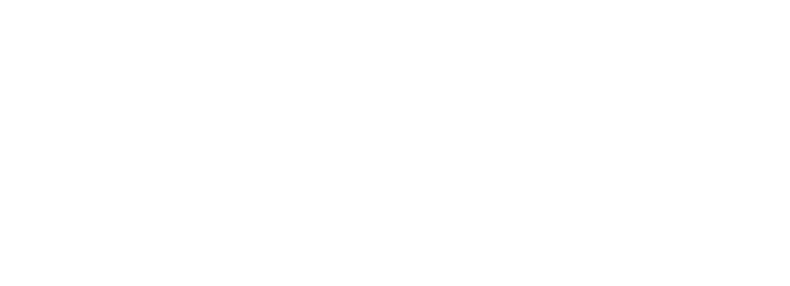 Smoker's World of Hollywood