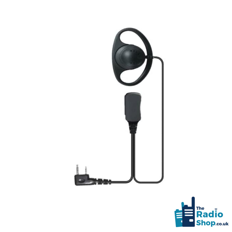 Motorola DP1400 - QUAD PACK including chargers & earpieces