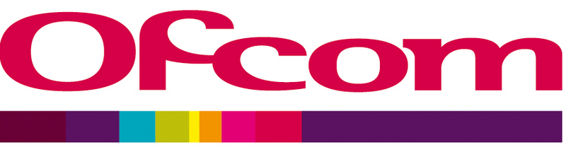 Ofcom Simple UK Licence