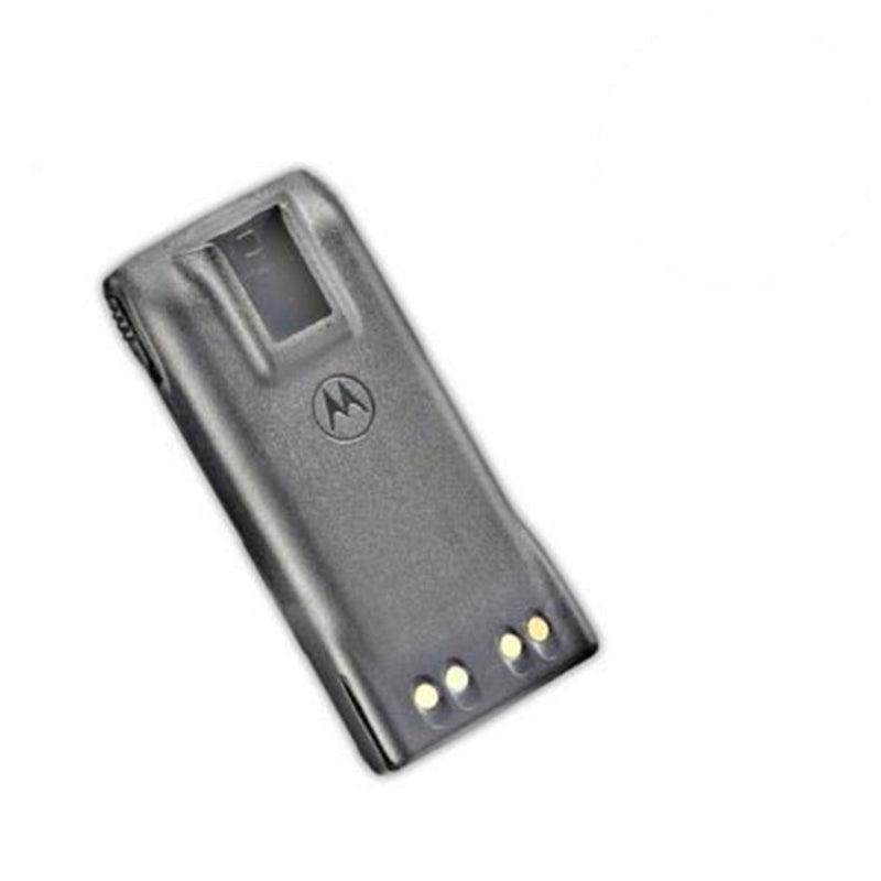 Li-Ion 1500mAH Battery (for GP Series)