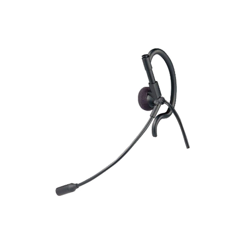 Motorola XT180 with earpieces - Twin Pack