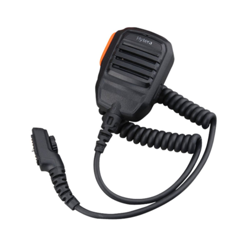 Remote Speaker Microphone (waterproof) (for PD7 & PD9 Series)