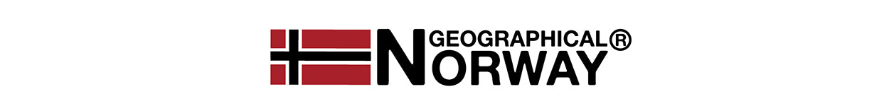 Geographical Norway_logo
