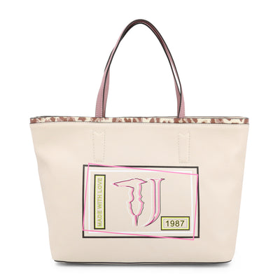 Trussardi - Borsa Shopping Bag Donna