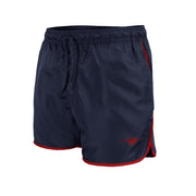 Costume da Bagno Shorts Harvey Miller - 5398
