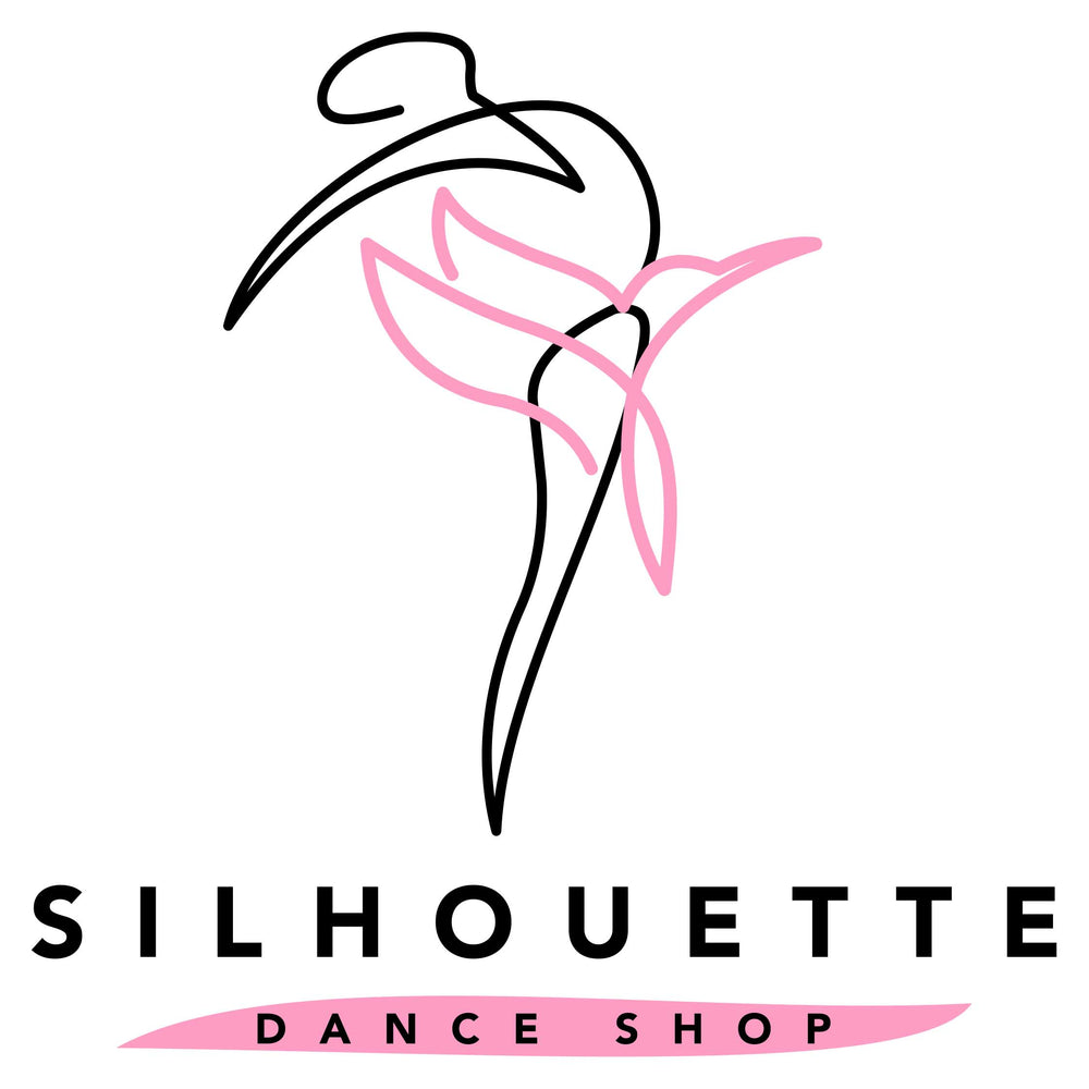 Silhouette Dance Shop
