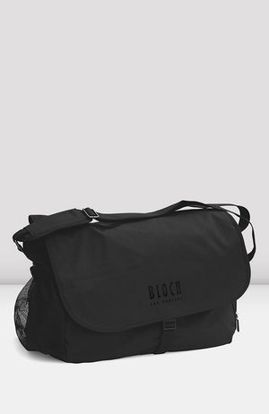 Bloch Dance Bag - A312