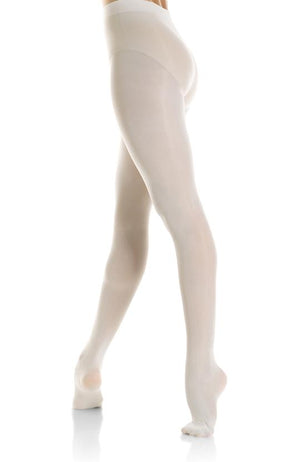 Mondor Footed Performance Tight - 00310 Child