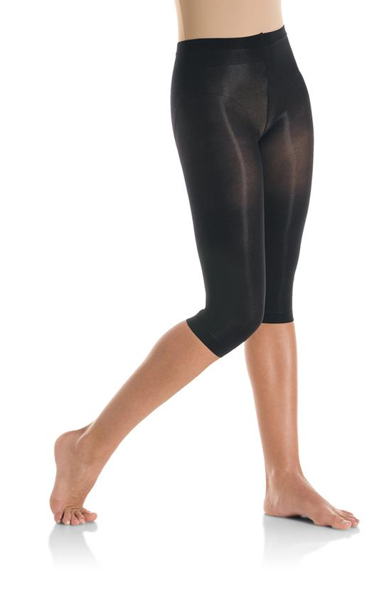 Mondor Capri Ultra Soft Tight - 00317 Adult