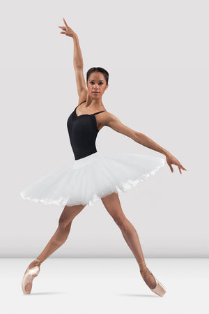 Bloch Belle Tutu - R2921 Adult