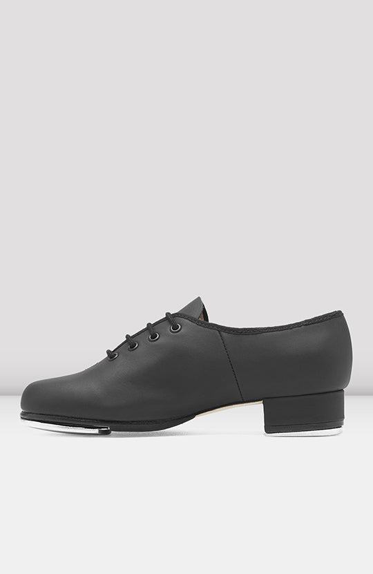 Bloch Jazz Tap Leather Tap Shoes - S0301L Adult