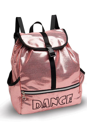Danshuz Shine Bright Backpack - B453