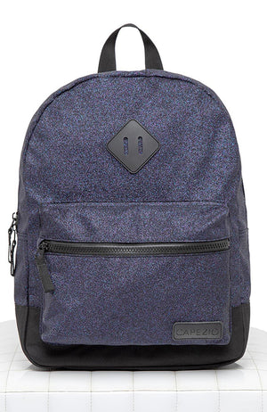 Capezio Shimmer Backpack - B212
