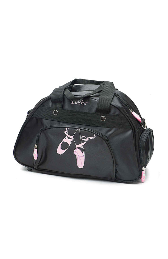 Sansha Dance Bag - KBAG31
