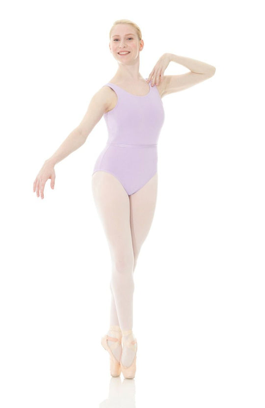 Mondor RAD Tank Leotard - 01645 Adult
