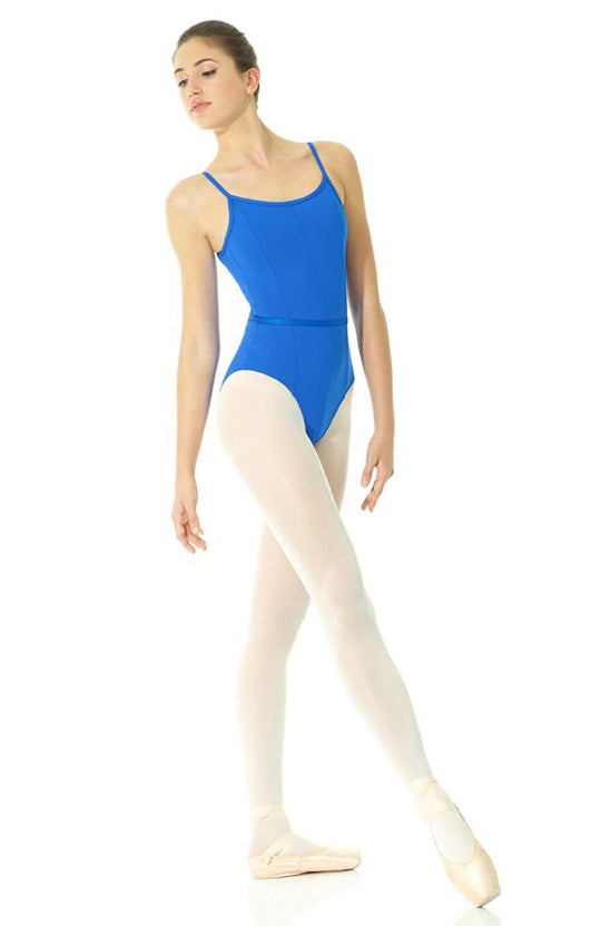 Mondor RAD Camisole Leotard - 13520 Child
