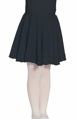 Mondor RAD Dance Skirt - 16207 Child