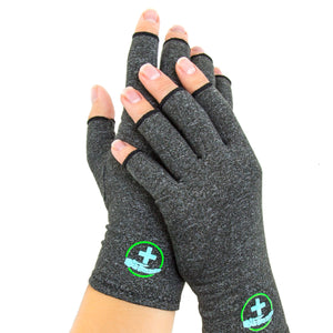 FitCompress™ Premium Arthritis Compression Gloves for Men & Women